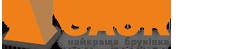 Бруківка Тернопіль, вібропресована бруківка від виробника Гаук